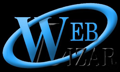 Weblizar-logo